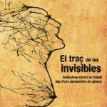 El traç de les invisibles