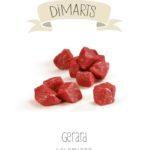 Dimarts